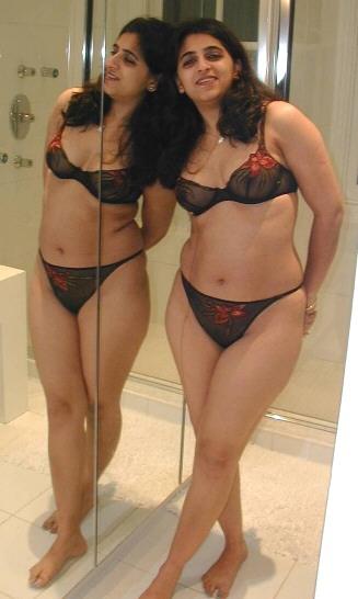 Hot naked pakistani girls opinion