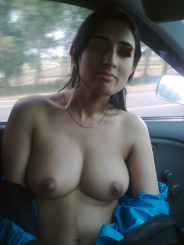 Pakistan cute college girls nude